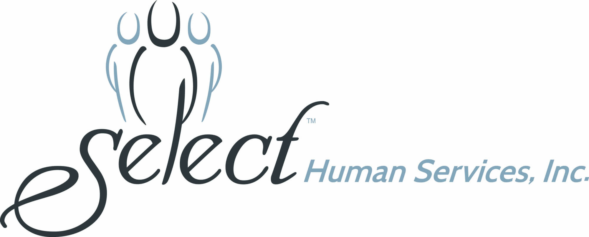 Select Human Services